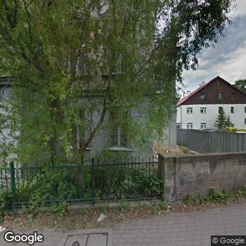 Zdjęcie budynku NZOZ Provita J.Słobodzian, W.Słobodzian