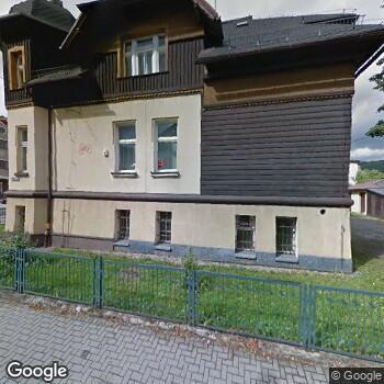 Zdjęcie budynku ISPL.Gabinet Ginekologiczny.W.Pieńkowski