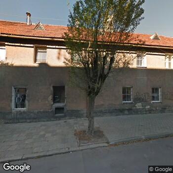 Zdjęcie budynku NZOZ Praktyka Lekarza Rodzinnego Lekarz Edyta Niebudek