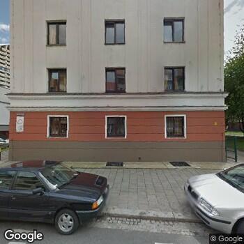 Zdjęcie budynku Prywatna Przychodnia Lekarska Stefan Skrocki