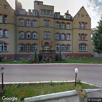 Zdjęcie budynku Mikulicz
