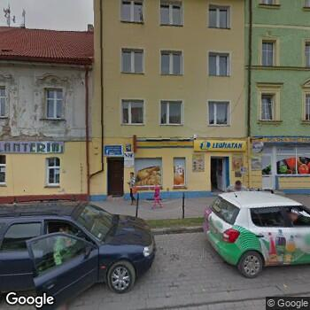 Zdjęcie budynku IPL Jadwiga Grobelna