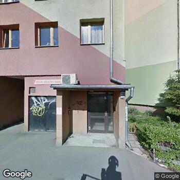 Zdjęcie budynku Dariusz Kiełkiewicz NZOZ Centrum Ikar