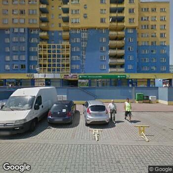 Zdjęcie budynku Euro-Dent Wojciech Pytlik