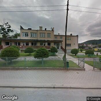 Zdjęcie budynku Gabinet Stomatologiczny Anna Petz