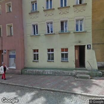 Zdjęcie budynku Gabinet Stomatologiczny Joanna Wrotkowska - Gadowicz
