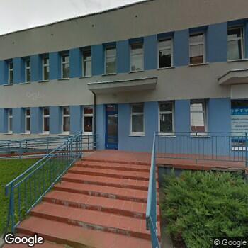 Zdjęcie z ulicy Gabinet Stomatologiczny Nr3 Cecylia Kaniak