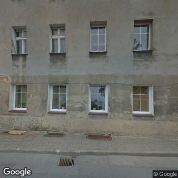 Zdjęcie budynku ISPL Iwona Sułek