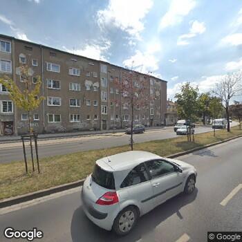 Zdjęcie z ulicy NZOZ Stomatologia Szumowicz Tomasz Szumowicz