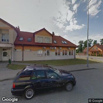 Zdjęcie budynku IPL Aleksandra Klepacz