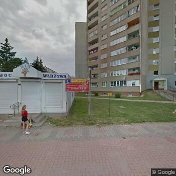 Zdjęcie budynku Praktyka Stomatologiczna Mirosława Kocot