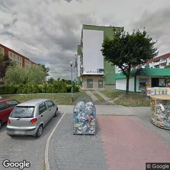 Zdjęcie budynku Gabinet Stomatologiczny IPL Urszula Myśków-Musiał