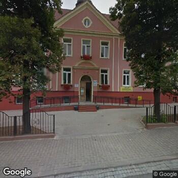 Widok z ulicy IPL Joanna Kabelis-Szostakowska