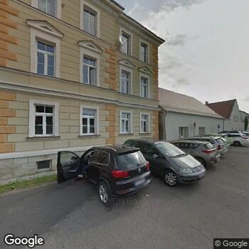 Zdjęcie budynku Fresenius Nephrocare Polska