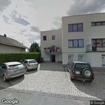 Zdjęcie budynku ISPL Barbara Makarewicz