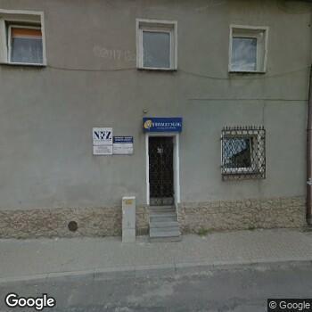 Zdjęcie budynku Prywatny Gabinet Stomatologiczny Joanna Karska