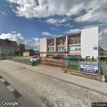 Zdjęcie budynku Indywidualny Gabinet Stomatologiczny Paweł Paliga
