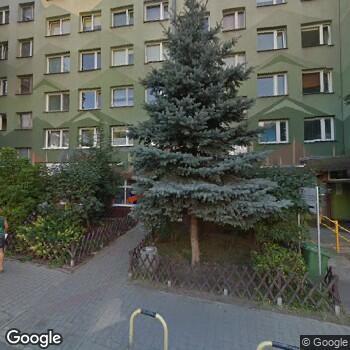 Zdjęcie z ulicy NZOZ Krynica
