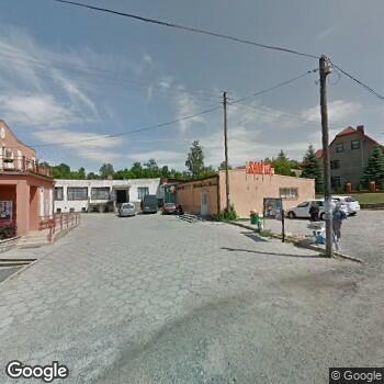 Zdjęcie z ulicy NZOZ Praktyka Ogólnolekarska