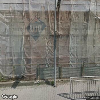 """Zdjęcie budynku NZOZ """"Twój Lekarz"""""""