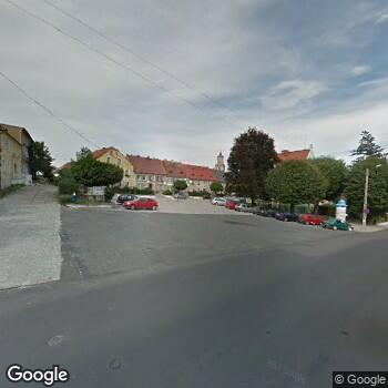Zdjęcie budynku NZOZ Praktyka Lekarza Rodzinnego Jan Walski
