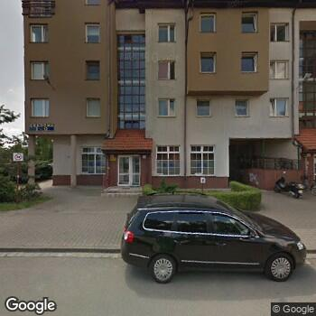 """Zdjęcie budynku NZOZ """"Zdrowie Rodziny"""" Praktyka Lekarzy Rodzinnych"""