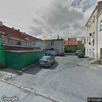 Zdjęcie budynku Praktyka Lekarza Rodzinnego Krzysztof Maruszczak