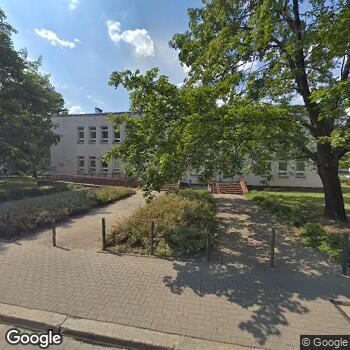 Zdjęcie budynku Praktyka Lekarza Rodzinnego Małgorzata Bereza