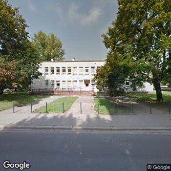 Zdjęcie z ulicy Praktyka Lekarza Rodzinnego Małgorzata Bereza