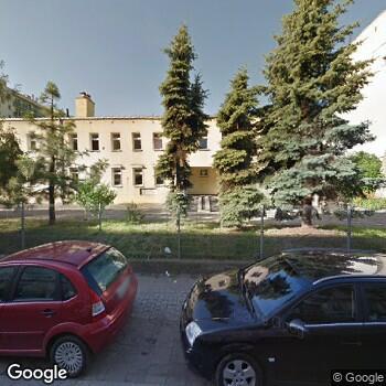 Zdjęcie z ulicy Praktyka Lekarza Rodzinnego Małgorzata Kowalczyk