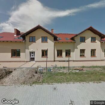 Zdjęcie budynku Praktyka Lekarza Rodzinnego Bożena Paździor, Ewa Paździor