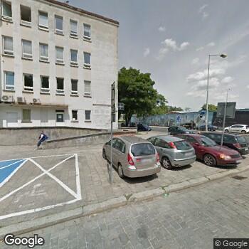 Zdjęcie budynku Praktyka Lekarza Rodzinnego Specjalista Medycyny Rodzinnej Łukasz Kozyra