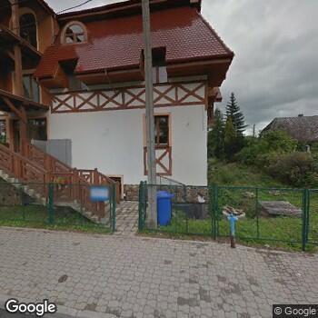 Zdjęcie z ulicy Przychodnia Medicus Stronie Śląskie