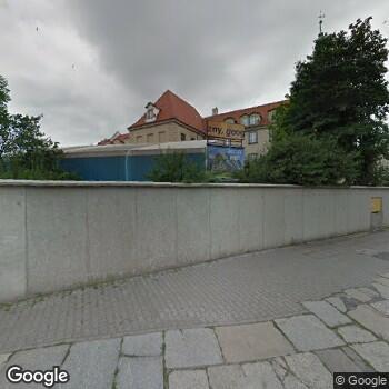 Zdjęcie budynku Prywatny Gabinet Stomatologiczny Jacek Zboch