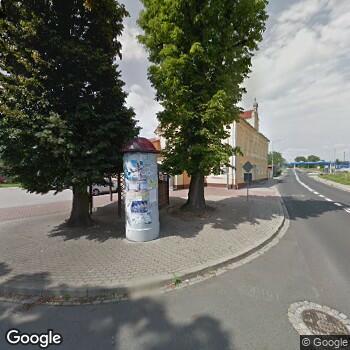 Zdjęcie budynku Wielospecjalistyczny Szpital -SPZOZ w Zgorzelcu