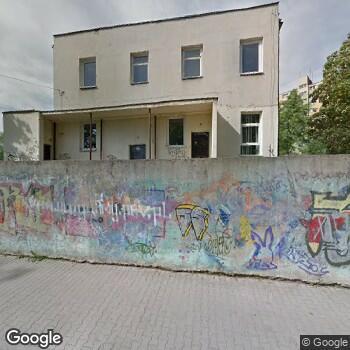 Zdjęcie budynku IPP Beata Hałdaś