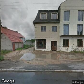 Zdjęcie budynku Blumed Praktyka Lekarza Rodzinnego Małgorzata Rzepka