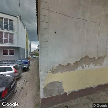 Zdjęcie z ulicy Anika Gabinet Stomatologiczny