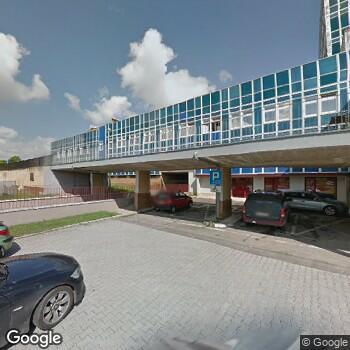 Zdjęcie budynku Davita