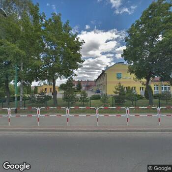 Zdjęcie budynku SPZOZ Przychodnia Miejska w Pieszycach