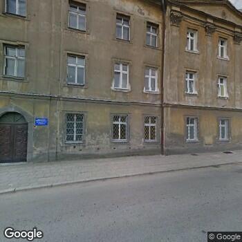 Zdjęcie budynku Phm