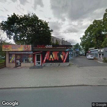 Zdjęcie z ulicy NZOZ Mcd Voxel w Jeleniej Górze