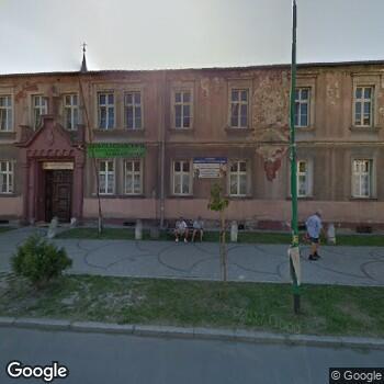 Zdjęcie budynku Bonifraterskie Centrum Zdrowia