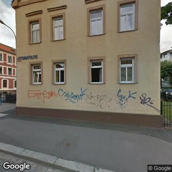 Zdjęcie budynku ISP Stomatologiczna Irena Zych-Bryndza