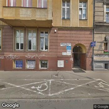 Zdjęcie budynku Gabinet Stomatologiczny Anetta Wojciechowska-Pniewska