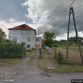 Zdjęcie budynku Przychodnia Kamieniec Wrocławski