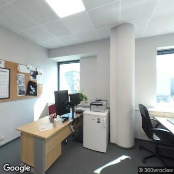 Zdjęcie budynku Artmedis