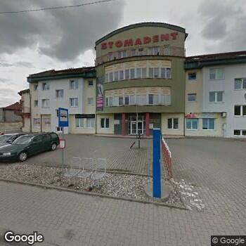 """Zdjęcie budynku Przychodnia """"Lekarz Domowy"""" Pieszko"""