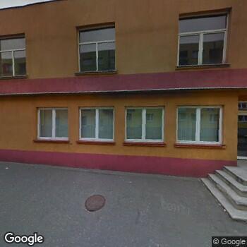 Zdjęcie budynku Gabinet Stomatologiczny - Danuta Borkowska
