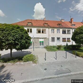 Zdjęcie z ulicy Poradnia Stomatologiczna Badent